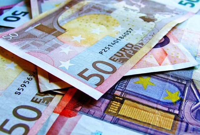 """""""Dmuchany sukces negocjatorów"""" – 8,5 euro nigdy nie dotyczyło tranzytu przez Niemcy"""
