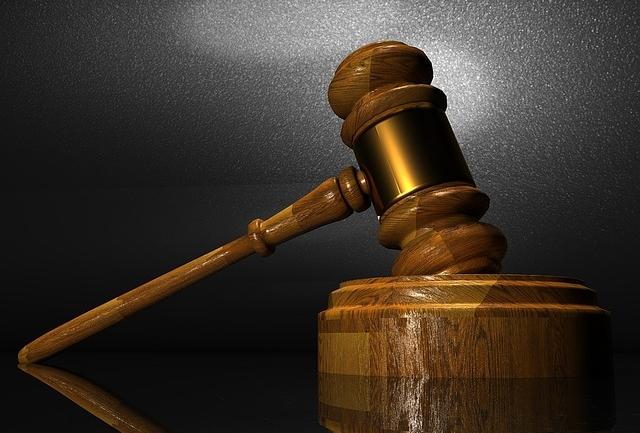 Postulaty Reformy Zasad Orzecznictwa Sądów Polskich