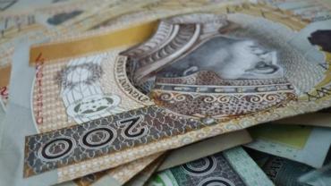 Turbo doładowanie prawne, czyli: jak wygrać proces przed sądem pracy i dodatkowo zarobić 1 mln zł?