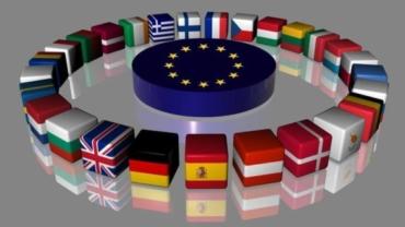 """""""Stara unia"""" chce wyeliminować """"młodszych braci"""" z rynku unijnego"""