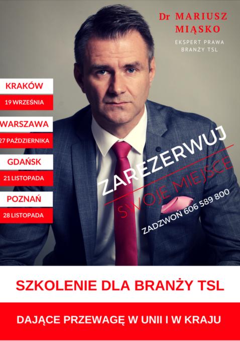 Dr Mariusz Miąsko(1)