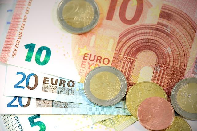 Niemieckie ministerstwo na temat wliczania diet i ryczałtów do płacy minimalnej